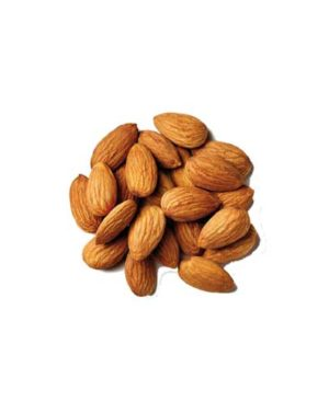 Almonds good