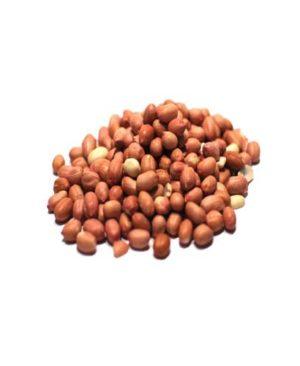 Peanut sfsfsfsf