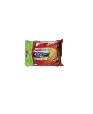 BRITANNIA VITA MARIE GOLD BISCUITS 300 gm