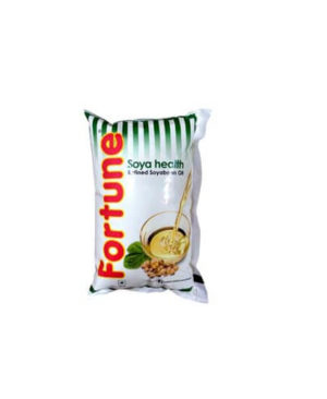 FORTUNE SOYA HEALTH POUCH