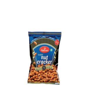 HALDIRAM CLASSIC NUT CRACKE