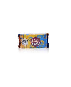 HALF HALF BISCUITSBISK FARM 100 gm
