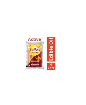 SAFOLA ACTIVE 1Ltr