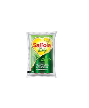 SAFOLA TASTY 1Ltr