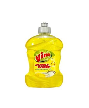 VIM Concentrated Gel of