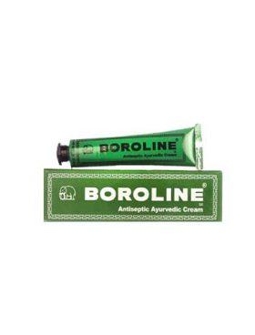 Boroline Antiseptic Ayurved