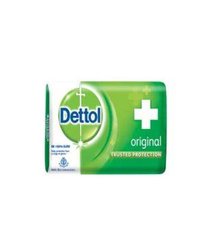 Dettol original trusted pro