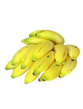 Banana samay kala martizo