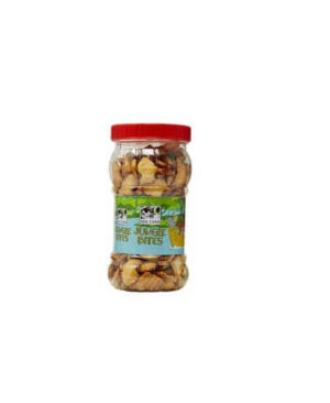 BISK FARM JUNGLE BITES 200 GM