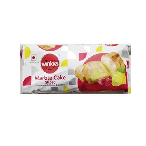 marbel-a-unique-blend-of-le.jpg